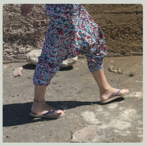 pantalon afgano5